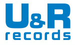U&R Records